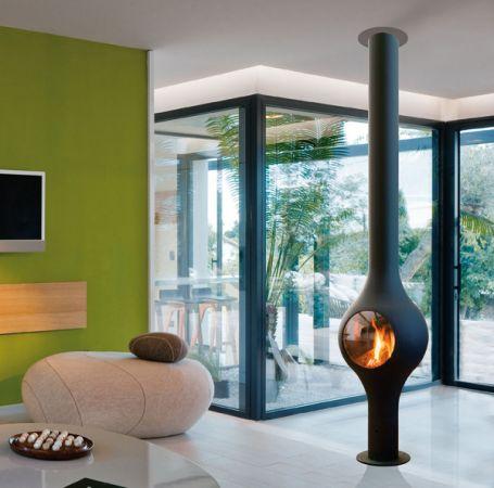 espace presse focus. Black Bedroom Furniture Sets. Home Design Ideas