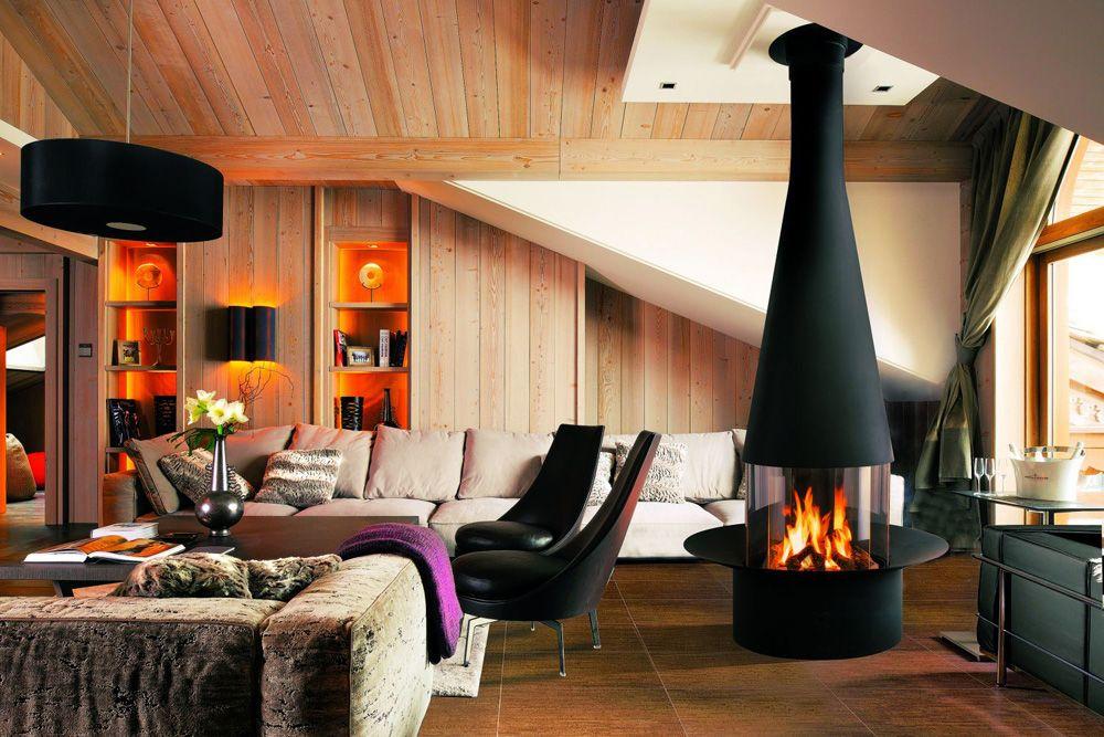 filiofocus central focus. Black Bedroom Furniture Sets. Home Design Ideas