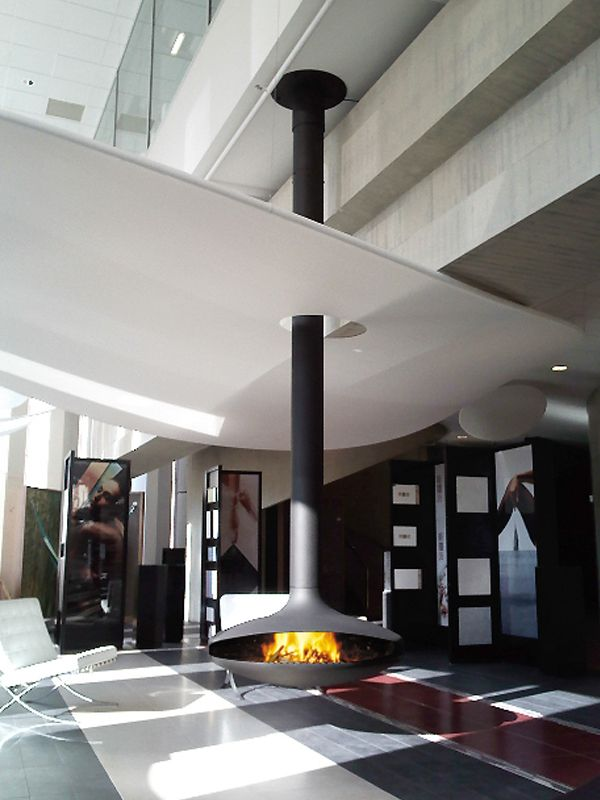 in black designer fireplace fire i fireplaces contemporary built
