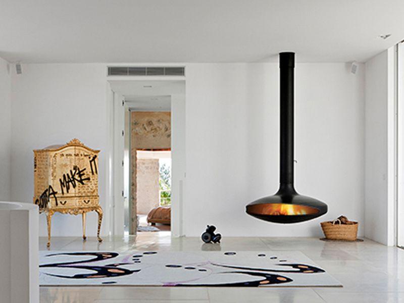 Designer Kamin kamin modern design amazing wohnzimmer mit kamin modern design