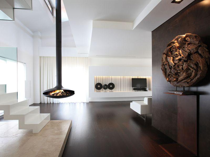 gyrofocus focus. Black Bedroom Furniture Sets. Home Design Ideas