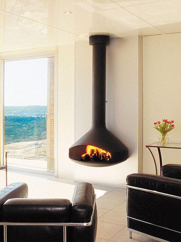 paxfocus focus. Black Bedroom Furniture Sets. Home Design Ideas