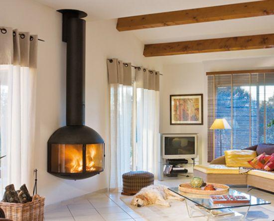 collections focus. Black Bedroom Furniture Sets. Home Design Ideas